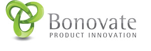 Bonovate Logo 02
