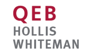 Qeb Hollis Whiteman Logo 02