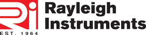 Rayleigh Instruments Logo 02
